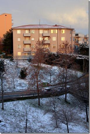fiocco di neve-11