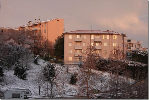 fiocco di neve-14