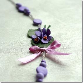 violette-5