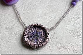 violette-11