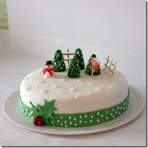 snow cake_-2