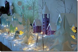 paesaggio invernale-3