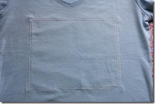 tutorial maglietta-5