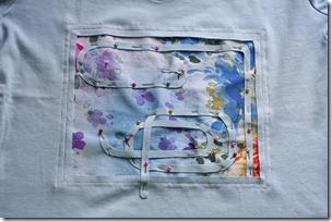 tutorial maglietta-10