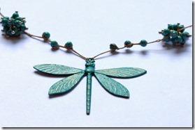 libellula turchese-3