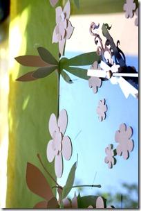 orologio fiorito-11