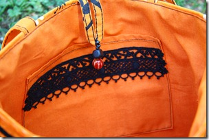borse arancioni-21