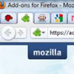 firefox_app_tab