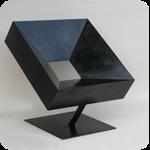 fauteuil-cadre