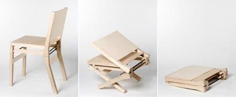 sam-stotesbury-chaise-pliante002