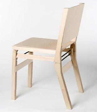 sam-stotesbury-chaise-pliante003