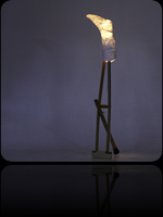 lampe-bequille002