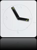 horloge-eclipse