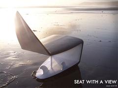 surfboardchair03