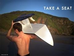 surfboardchair04
