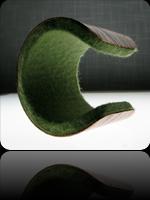 green-bracelet00