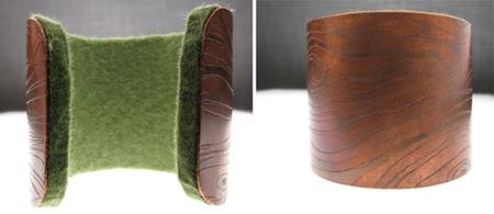 green-bracelet003