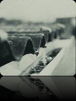 raining-day00