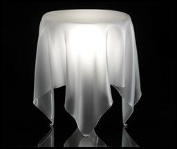 Illusion_table03