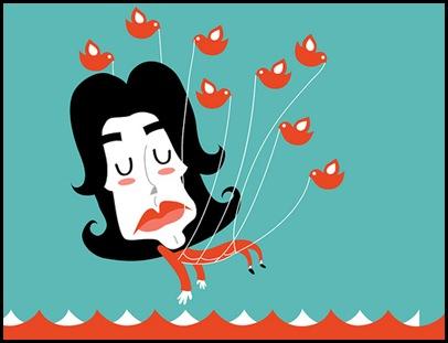 twitter-fail-whale003