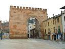 Fotos Gratis - Granada