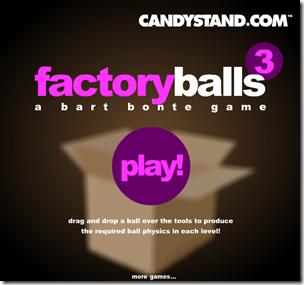 factoryballslogo
