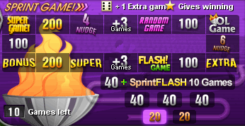 [sprintgame[8].png]