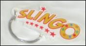slingokeychain