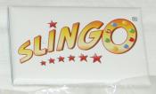 [slingopin[3].png]