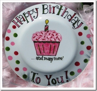 happybdayplate