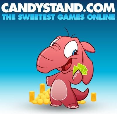 [CandystandLogo[5].png]