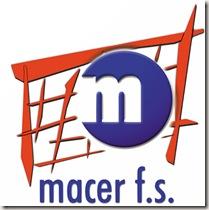 macer5