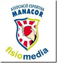 logo1-fisiomedia