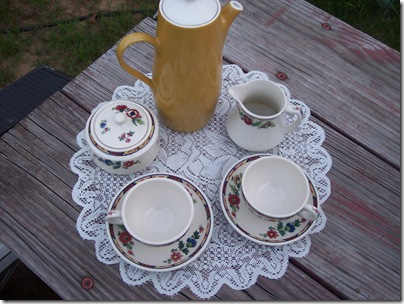 Syracuse tea 001