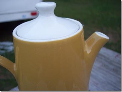 Syracuse tea 007