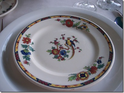 syracuse china table 012