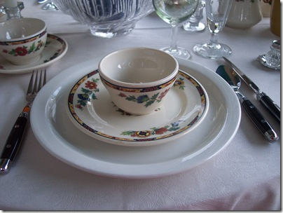 syracuse china table 011
