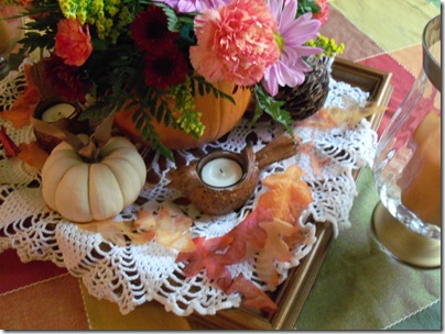 Fall centerpiece 004