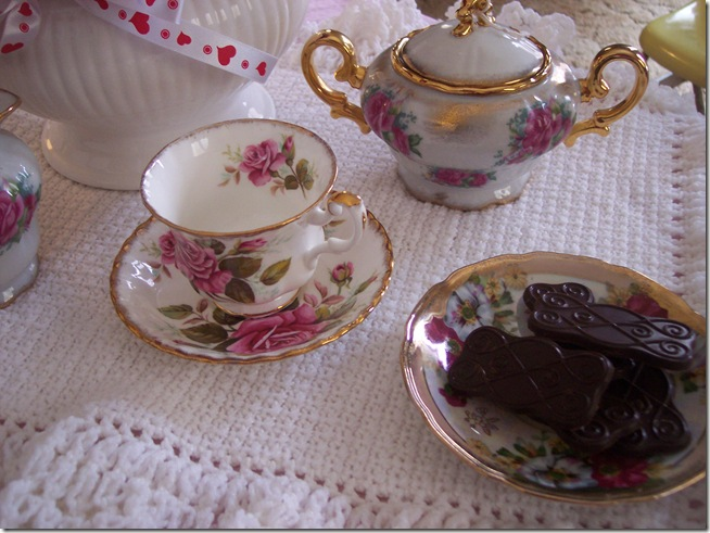 rose tea 014