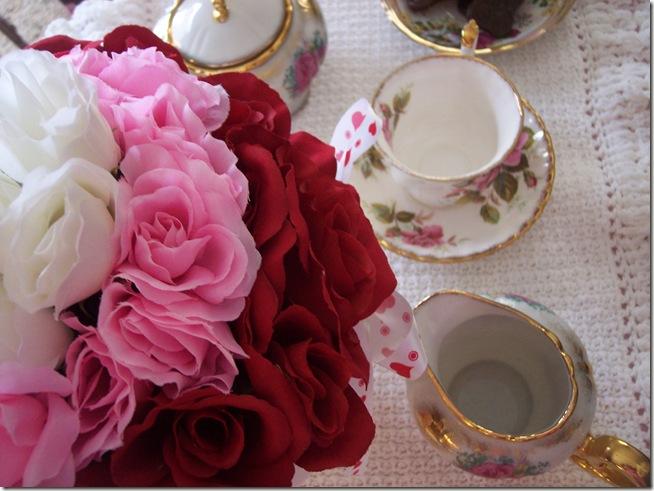 rose tea 020