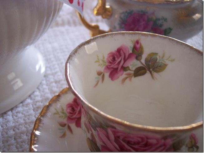 rose tea 008