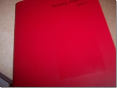 reds 003