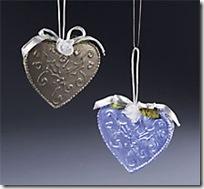 tin-hearts