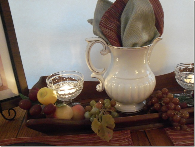 thrift find tablescape 055