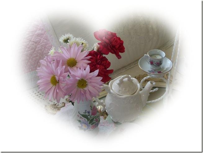 Linda Tea 012