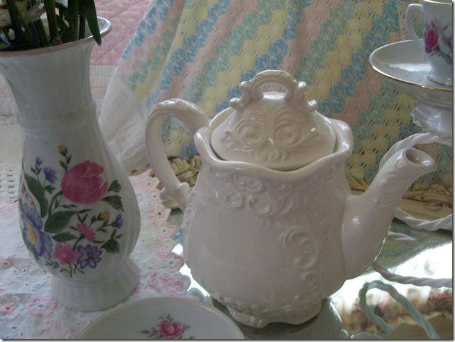 Linda Tea 006