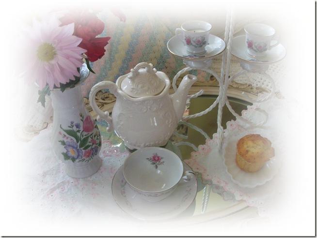 Linda Tea 001