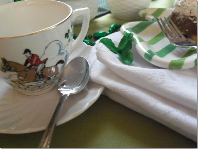 St. Patrick Tea 002