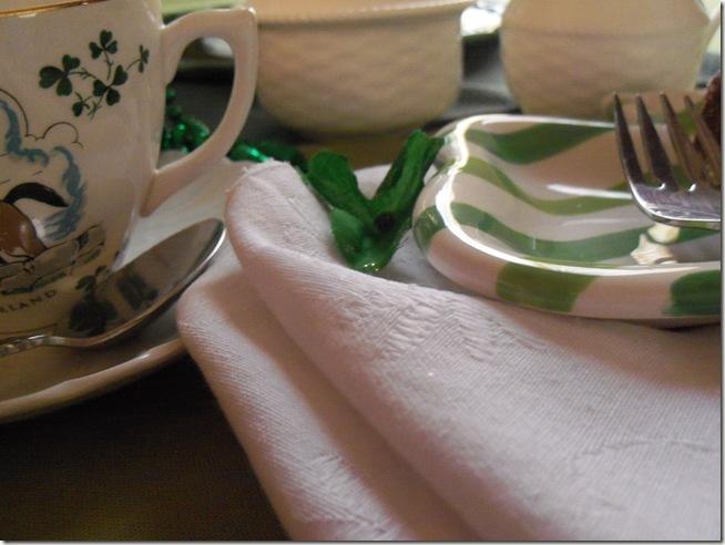 St. Patrick Tea 006