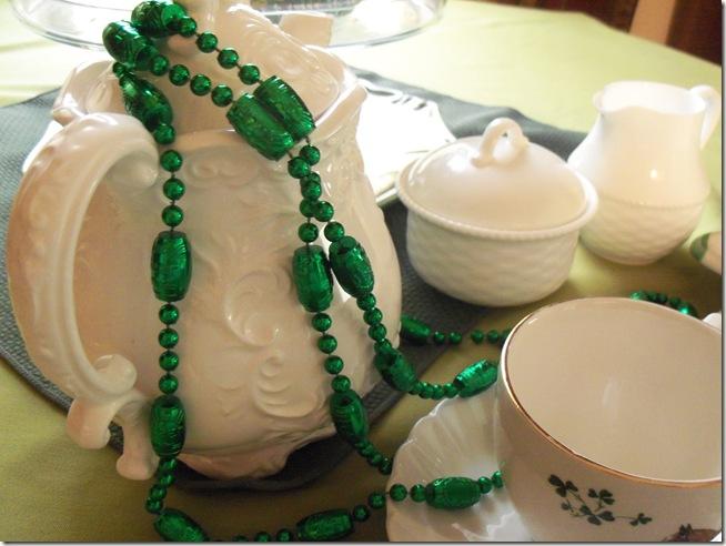 St. Patrick Tea 003